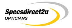 Specs Direct 2 U